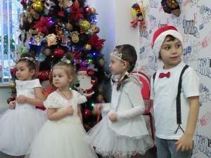 В ожидании новогоднего чуда